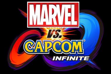 צפו בגיימפליי ראשון של Marvel vs. Capcom: Infinite