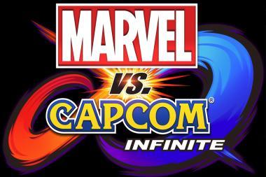 צפו בטריילר הגיימפליי הראשון של Marvel vs. Capcom Infinite