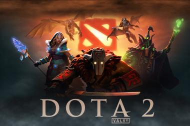 העדכון החדש ל DOTA 2 הולך להיות מסיבי