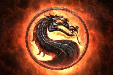 סיכום טורניר Mortal Kombat XL