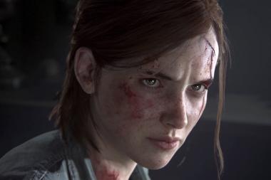 כל השמועות וכל מה שאתם צריכים לדעת על החלק השני של The Last Of Us