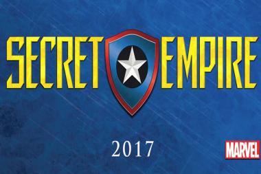 Marvel עובדת על סרט חדש ל-Captain America