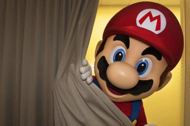Nintendo Switch - מחירי משחקים והשוואת ביצועים ל-Wii U