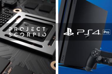 המפתח הראשי של Ori and the Blind Forest צוחק על ה-PS4 Pro