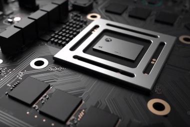 מיקרוסופט מבטיחה כי תמשיך לתמוך ב-Xbox One