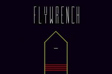 Flywrench יגיע ל-PS4 כשהוא יקבל שלבים בלעדיים