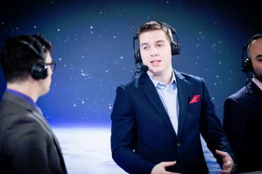 כל הפרטים על אליפות CS:GO באירוע IEM Katowice 2017