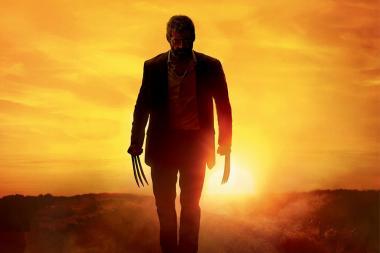 """ביקורת סרט: """"לוגאן – וולברין"""" – התסריט בעייתי, הג'קמן מופתי"""