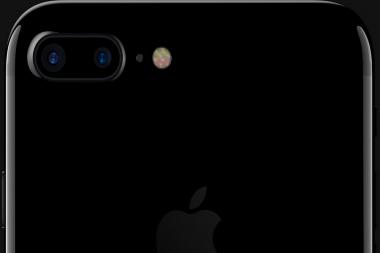 דיווח: אפל תשיק אייפון 8 ועוד שני אייפונים נוספים השנה