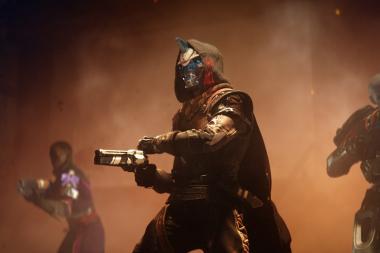 אירוע החשיפה של Destiny 2 יכלול את גרסאות המחשב, PS4 ויאפשר התנסות