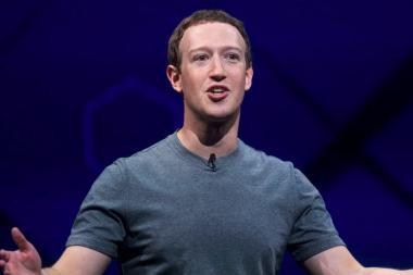 פייסבוק מתכוונת להכנס לשוק ה-VOD