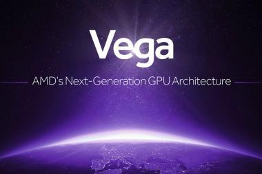 AMD Vega - מה אנחנו יודעים?
