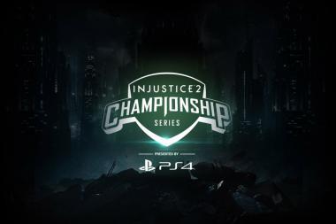 הוכרזו הטורנירים הראשונים של Injustice 2 לשחקני PS4