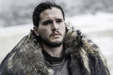 """הכינו את המנצ'יס: HBO עובדת על חמש סדרות ספין-אוף ל""""משחקי הכס"""""""