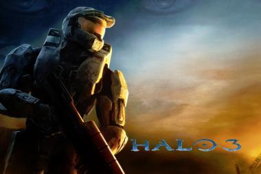 Halo 3 לא יקבל גרסת Remaster לפי Microsoft