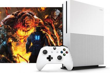 העדכון הבא ל-Xbox One/Windows 10 מביא עימו חידושים רבים