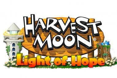 משחק Harvest Moon חדש הוכרז ל-PS4, Switch ו-PC