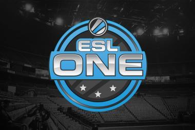 ESL חשפה את הקבוצות שעלו למוקדמות הסגורות לאליפות ESL ONE