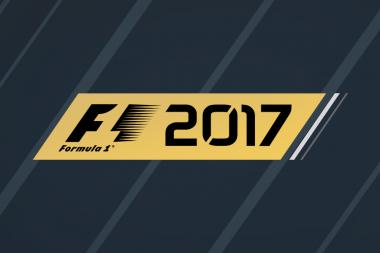 F1 2017 הוכרז עבור PS4, Xbox One והמחשב. צפו בטריילר הראשון