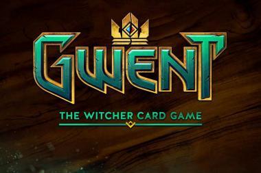 בטא פתוחה למשחק הקלפים Gwent תעלה לאוויר ברביעי הקרוב