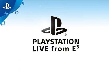 כל הפרטים על אירוע PlayStation Live בתערוכת E3 2017
