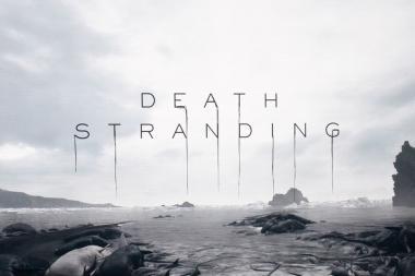 Death Stranding לא יוצג באירוע E3