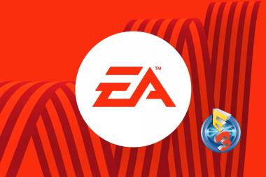 EA תציג ב-E3 שמונה משחקים כששניים מהם אולי חדשים לגמרי