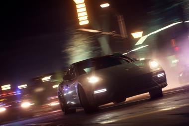 Need For Speed Payback יתמוך ב-Scorpio וב-PS4 Pro מרגע ההשקה