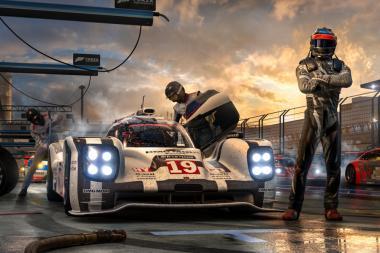 נחשפו דרישות המערכת של Motorsport Forza 7 עבור המחשב