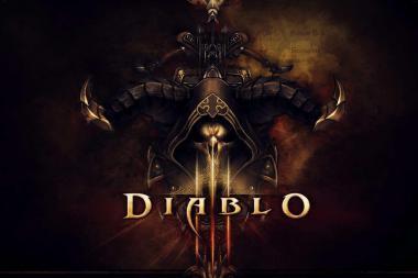 מסתמן: Blizzard עובדת על גרסאות Remastered ל-Diablo 2 ו-Warcraft 3