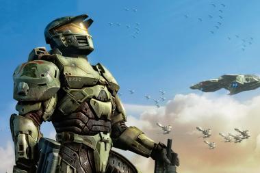 ממתינים ל-Halo 6? כנראה שנצטרך להמשיך לחכות