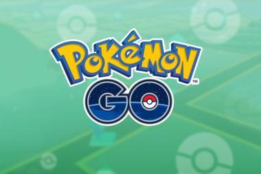 Pokemon Go תציג פוקימונים שהושגו במרמה