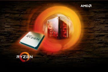 טבלאות ביצועים ראשונות של ה-AMD Ryzen Threadripper