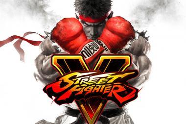 תחרויות הגמר של Street Fighter 5 EVO ישודרו ב-ESPN 2