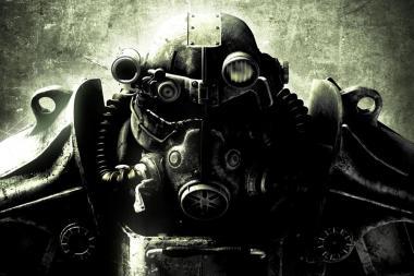 שחקן סיים את כל משחקי Fallout בפחות משעתיים