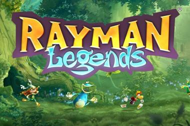 Rayman Legends Definitive Edition מקבל תאריך הגעה לנינטנדו סוויץ'