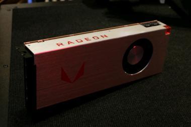 צפו ב-Unboxing לטכנולוגיות החדשות של AMD