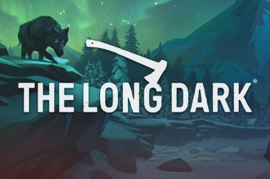 המשחק The Long Dark יקבל סרט משלו