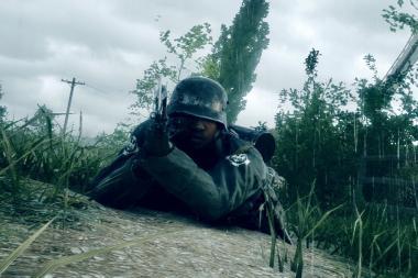 שחקני הקונסולות יכולים לגשת מעתה לשרתי הבדיקות של Battlefield 1