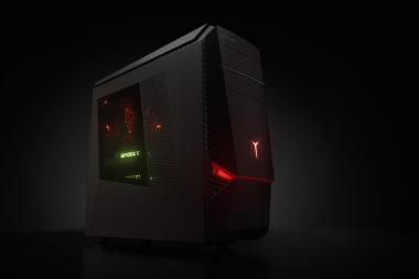 סיקור - Lenovo IdeaCentre Y900