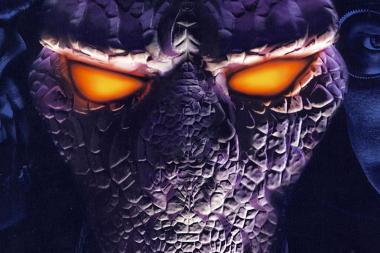 לכבוד יציאת StarCraft: Remastered המשחק Starcraft המקורי זמין בחינם