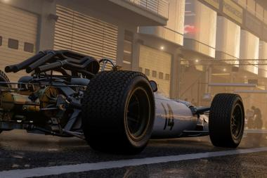 Turn 10 חושפת את דרישות המחשב ל-Forza Motorsport 7