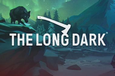 ביקורת - The Long Dark
