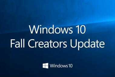 מצב משחק משופר מגיע אלינו בעדכון הסתיו של Windows 10