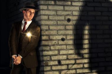 המשחק L.A. Noire מגיע ל-Xbox One,PS4 וה-Switch בחודש נובמבר