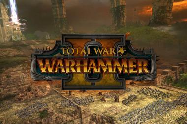 טריילר חדש ל-Total War: Warhammer 2 מציג שדות קרב מרהיבים ביופיים