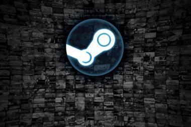 שיא חדש ל-Steam: יותר מ-15 מיליון משתמשים מחוברים בו זמנית