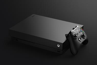 בקרוב תוכלו לשחק במשחקי ה-Xbox One שלכם עוד לפני שההורדה שלהם תסתיים