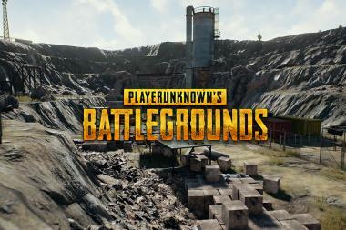 ל-Playerunknown's Battlegrounds יש יותר מ-150 אלף צ'יטרים חסומים