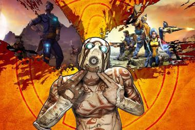 המשחק Battleborn לא יקבל תוכן חדש, הצוות עובר להתמקד ב-Borderlands 3